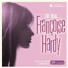 the_real_francoise_hardy