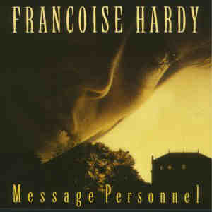 Cover Message Personnel